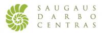 Saugaus darbo centras, UAB