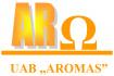 Aromas, UAB