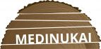 Medinukai, UAB