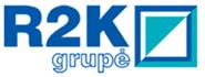 R2K grupė, UAB