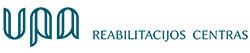 "Upa, reabilitacijos centras, UAB ""MCT"""