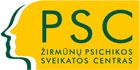 Žirmūnų psichikos sveikatos centras, VšĮ
