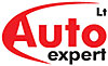Autoexpert LT, UAB