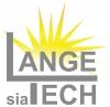 """""""Lange Tech"""", UAB, Šildymo įrangos gamybos įmonė"""