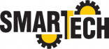 """""""Smartech"""", SIA, JCB traktoru rezerves dalas, serviss"""