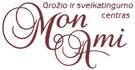 Mon Ami, grožio ir sveikatingumo centras