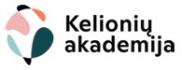 Kelionių akademija, Kauno filialas, UAB