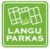Langų parkas, UAB
