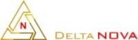 Delta nova, UAB