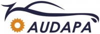 Audapa, UAB