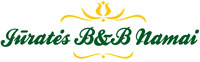 Jūratės B&B namai