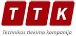 Technikos tiekimo kompanija, UAB
