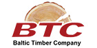 Baltic Timber Company, UAB
