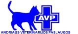 Andriaus veterinarijos paslaugos, IĮ