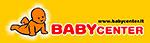 Baby center, parduotuvė, UAB ''Greifto''