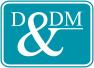 D&DM, VšĮ
