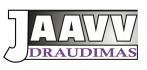 JAAVV, UAB