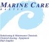 """""""Marine Care Baltic"""", UAB, atstovybė Baltijoje"""