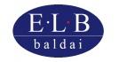 ELB, Kėdainių filialas, UAB