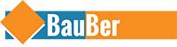 BauBer, UAB