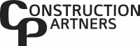 Construction partners, UAB