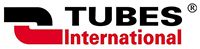 Tubes International, UAB