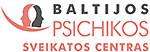 Baltijos psichikos sveikatos centras, UAB