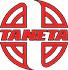 Taneta, pavyzdžių salonas ir prekyba, UAB