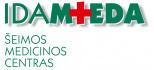 Idameda, šeimos medicinos centras, UAB