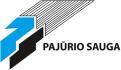 Pajūrio sauga, Tauragės filialas, UAB