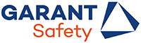 Garant Safety, UAB