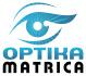 "Optika Matrica, UAB ""Optical matrix"""