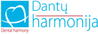 Dantų harmonija - Dental Harmony, UAB
