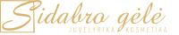 Alda silver, filialas, UAB