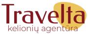 TRAVELTA, kelionių agentūra, IĮ