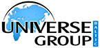 Universe Group Baltic, UAB