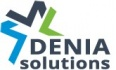 Denia Solutions, UAB