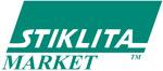 Stiklita Market, UAB