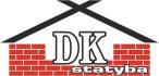DK statyba, UAB