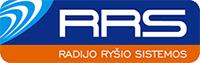 Radijo ryšio sistemos, Vilniaus filialas, UAB