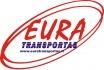 Eura transportas, filialas, UAB
