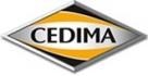 Cedima Vilnius, Cedima GMBH filialas