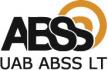 ABSS LT, medžioklės reikmenys ir apranga gamtai, UAB