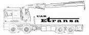 Etransa, UAB
