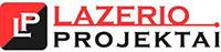 Lazerio projektai, UAB