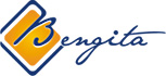 Bengita, UAB