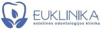 Estetinės odontologijos klinika, Eglės Urbutienės