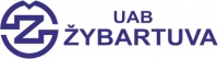 Žybartuva, filialas, UAB