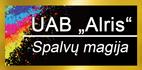 Alris, UAB