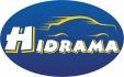 Hidrama, UAB